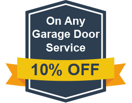 Interstate Garage Door Service West Palm Beach, FL 561-203-8240